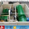 Élévateur électrique de câble métallique de grue de l'élévateur 10t de construction