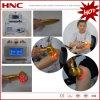 Dispositif de traitement médical laser à semiconducteur 808nm pour le ménage