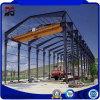 Stahlkonstruktion-Lager-vorfabriziertes Haus mit guter Qualität
