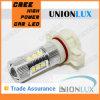 Feu de brouillard nouveau Max Auto 80W à LED LED haute puissance de 16 puces ampoules de feux de brouillard à LED