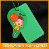 Caduta Tags per Kids Clothing (BLF-T086)