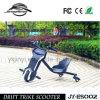 Marcação aprovado três rodas triciclo Bebé para venda