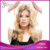 Virgin brasiliano poco costoso Hair Halo Flip in Hair Extension