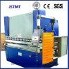 Гибочная машина тормоза давления CNC листа металла дверной рамы гидровлическая