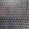 30 años de garantía Ampliado de malla metálica para la decoración