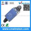 Interrupteur de limite de courant alternatif imperméable électrique avec CE
