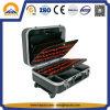Harter ABS Kasten für Hilfsmittel u. Gerät (HT-5101)