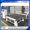 Relieve 3D de alta velocidad CNC Máquina de grabado en madera