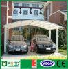 Carport di alluminio esterno con grande qualità fatta in Cina