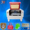 Machine de découpage précise de laser avec le beau corps (JM-750T-CCD)