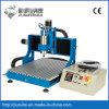 Venta caliente Woodworkding Mini Máquina Router CNC (CNC3040GZ)