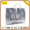Elsy High Grade Fashion Paper Bag Gift Paper Bag, Clothing Paper Bag