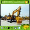 Top Venda Escavadeira de terraplenagem Xe80 Preço