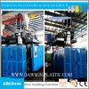 100L изолирующие опоры контейнеры экструзии удар машины литьевого формования