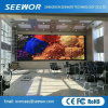 SMD2121 P3mm Die-Casting Aluminum Indoor Full Color LED Display with Favorable Price