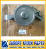 Bomba de petróleo 4031801701 para as peças do caminhão do homem