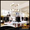Hotel-Dekoration-Retro hängendes Licht (9197-8B)