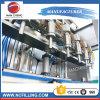 El aceite vegetal / máquina de llenado de aceite comestible