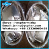 Bp van de Zuiverheid van 99% StandaardSulfaat CAS# 51022-70-9 Albuterol