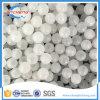 Polypropylen-Nebel-Rollkugel-Plastikbeschlagschutz-Kugeln 10mm 12mm