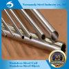 De Pijp van het Roestvrij staal AISI 202 voor Bouw