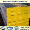 S45C/SAE1045/1.1191 la placa de acero al carbono especial para el molde de plástico