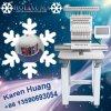 Máquina automatizada portable de calidad superior del bordado de Holiauma con buen precio
