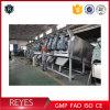 Drucken-Klärschlamm-entwässernmaschine