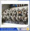 Используемые буровые наконечники нефтянного месторождения, используемый Tricone бит 9-7/8 ''