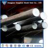 Barra de aço do molde do aço de ferramenta 1.2312 P20+S da força