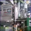 Cabo elétrico de alta qualidade fazendo a máquina