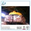Круговой тип литой чугунный для подъема электромагнита блокировки рычага селектора