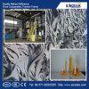 Überschüssige Plastiköl-Reifen-Pyrolyse-Öl-Destillieranlage zum Dieselöl