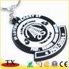 PVC macio Charming Keychain