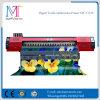 Hot Sale Sublimation imprimante jet d'encre numérique textile pour du papier de transfert de Mt-5113s