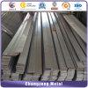 건축 (CZ-F78)를 위한 최신 형성된 온화한 강철