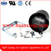 Chinesische Herstellungs-elektronisches Ladeplatten-LKW-Batterie-Anzeiger-Angeben 24V oder 48V