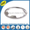 Customized Punching Metal Electrical Stainless Steel Washer para Auto Parts