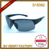 S15062 de Zonnebril van de Sport van Ce van de Manier UV400 van het Ontwerp van Italië