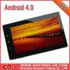 PC da tabuleta de 7 polegadas que chama a sustentação Bluetooth Android4.0 do telefone (N10)
