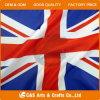 Drapeau britannique personnalisé, drapeau national mondial