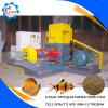 1t/H het Huisdier van de capaciteit/de Machine van de Korrel van het Voedsel van Vissen voor Verkoop