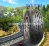 Geschäft Car Tyre/LTR Tires 255/70r15c