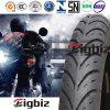 La naturaleza de la Cruz barato motocicleta de caucho de neumático (3.00-18)