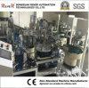 衛生生産ラインのためのオートメーション装置