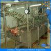 Свинья Slaughtering Equipment с характером продукции
