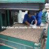 Pálete de madeira comprimida do preço barato grande do disconto para a venda