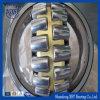Atarraxamento esférico os rolamentos afilados do rolamento do rolo estão em vendas quentes
