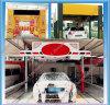 Lavadora completamente automática del coche del túnel de la calidad estupenda