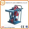 Qualitäts-vertikale Ramme, vertikale Ramme-Aufbau-Maschine